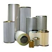 Filter und Filterelemente