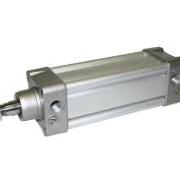 Pneumatik-Komponenten